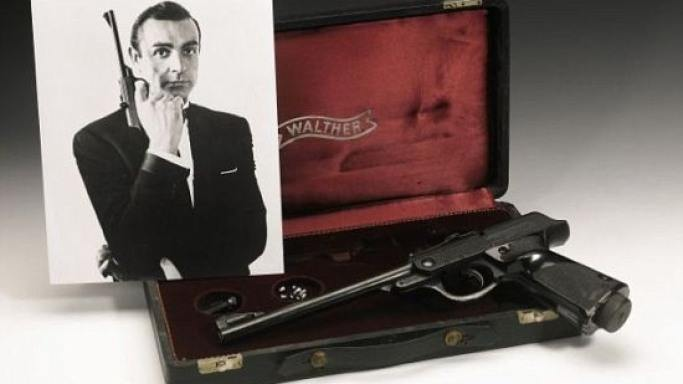 james_bonds_walther_air_pistol_from_russia_with_love_is_up_for_sale_get_007s_licence_to_kill_5rdbp (1)