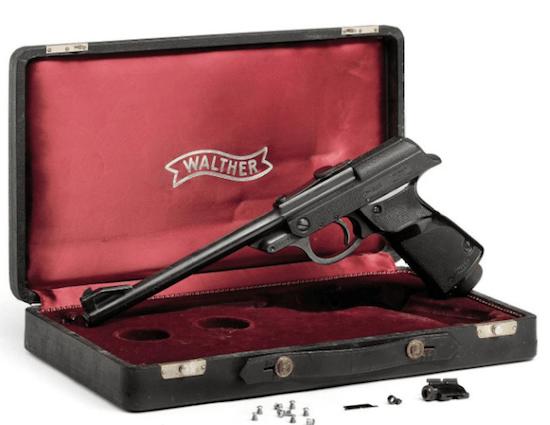 walther_air_pistol_ykcm3